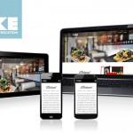 diseño-web-restaurantes