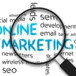 marketing online barcelona