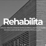 Diseño Web Serran i Mora arquitectes