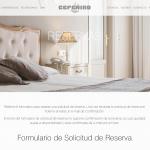 web-hotel-ceferino